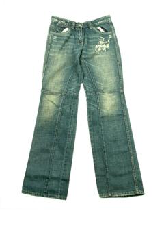 Produit-Jeans-Fille-MEXX