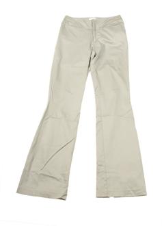Pantalon casual gris M DE MINIMAN pour fille