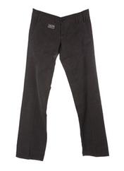 Pantalon casual noir HERRLICHER pour femme seconde vue