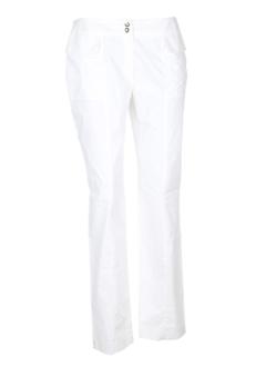 Produit-Pantalons-Femme-EVA KAYAN