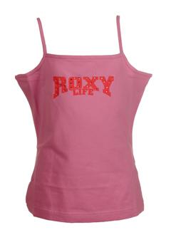 Produit-Chemises-Fille-ROXY GIRL