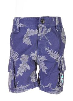 Produit-Shorts / Bermudas-Garçon-MEXX