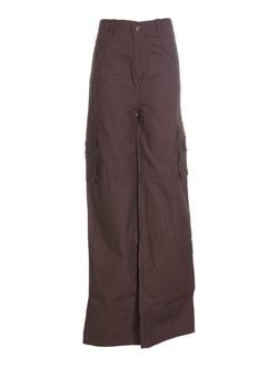 Produit-Pantalons-Garçon-DEUX MOIS DE VACANCES