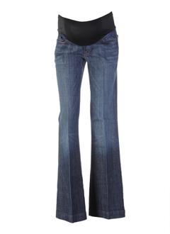 Produit-Jeans-Femme-BELLY PANEL