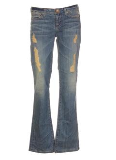 guess jeans femme de couleur jean