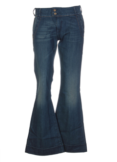Produit-Jeans-Femme-STONE AGED