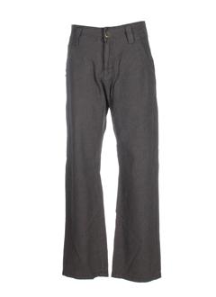 Produit-Pantalons-Homme-GSUS
