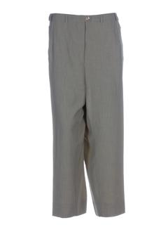 coutureine pantacourts femme de couleur beige