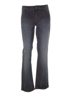 Produit-Jeans-Femme-APRIORI