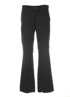 edc by esprit pantalons homme de couleur anthracite