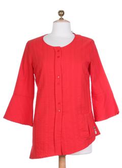 Produit-Chemises-Femme-CHRISMAS'S