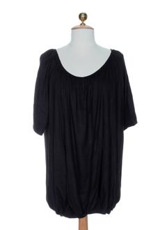 Produit-T-shirts-Femme-GENE