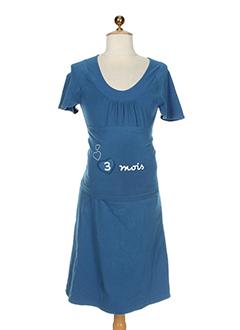 Produit-Robes-Femme-COMBIEN DE MOIS