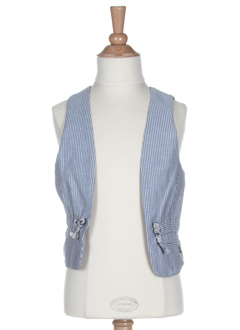 Produit-Gilets-Fille-SCOTCH