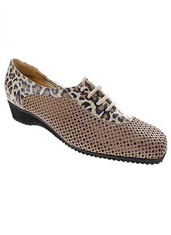 Produit-Chaussures-Femme-MARCO IOMMI