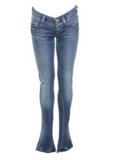Produit-Jeans-Fille-MISS SIXTY