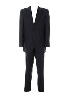 pre end costumes homme de couleur noir