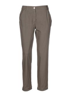 Produit-Pantalons-Femme-CONCEPT K
