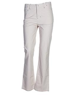 Produit-Pantalons-Femme-ECRU