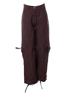 Produit-Pantalons-Fille-LULUCASTAGNETTE