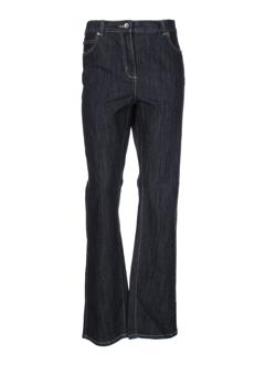 Produit-Pantalons-Femme-JENSEN