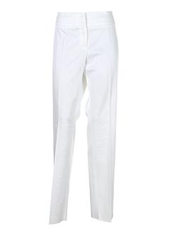 Produit-Pantalons-Femme-CARACTERE