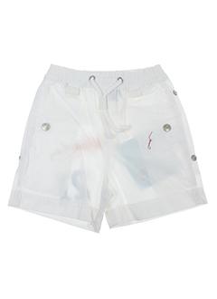 Produit-Shorts / Bermudas-Garçon-RIVER WOODS