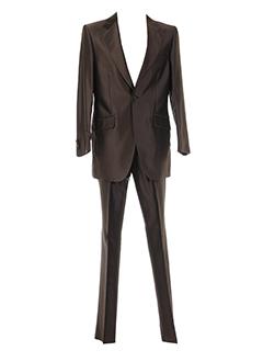 Produit-Costumes-Homme-JEAN DE SEY