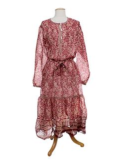 Produit-Robes-Femme-GOA
