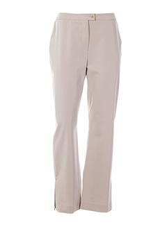 Produit-Pantalons-Femme-FRANCOIS FAVEL