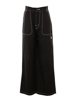 Produit-Pantalons-Garçon-ONEILL