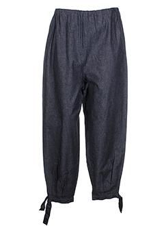 Produit-Pantalons-Femme-MAM'STYLE