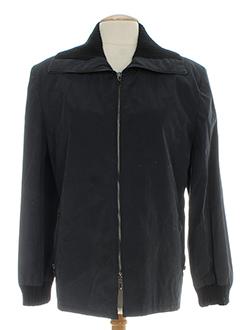 gardenia vestes femme de couleur noir