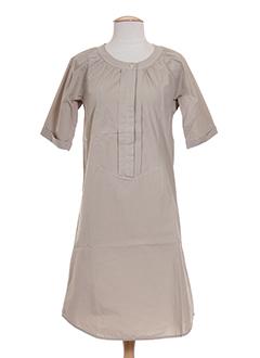 0039 et italy robes et mi et longues femme de couleur beige (photo)