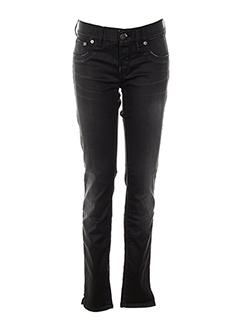 Produit-Jeans-Femme-RA-RE