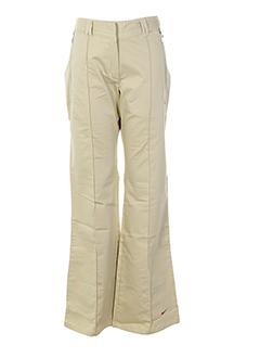 Produit-Pantalons-Fille-NIKE