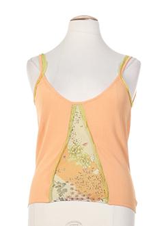 Produit-Chemises-Femme-DIKTON'S