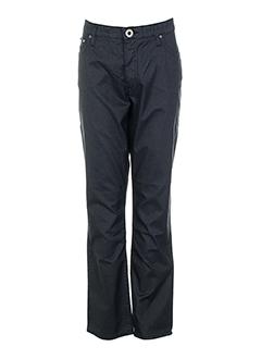 Produit-Jeans-Femme-MARLBORO CLASSICS