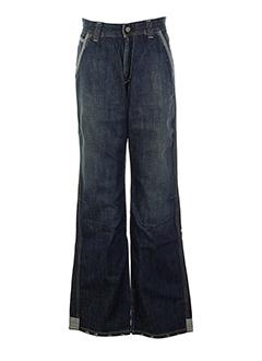 Produit-Jeans-Garçon-TEDDY SMITH INDUSTRY