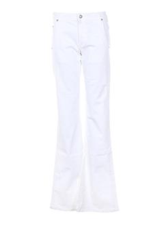 Produit-Pantalons-Fille-CIMARRON