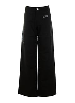 Produit-Pantalons-Garçon-DKNY
