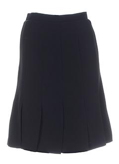 alouette jupes femme de couleur noir