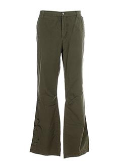 Produit-Pantalons-Homme-VERSACE