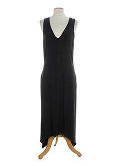 Robes I BLUES Femme En Soldes Pas Cher - Modz 50974f86555a