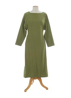 Produit-Robes-Femme-BERCHER 2
