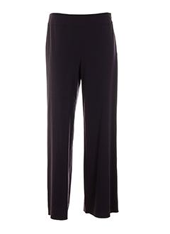 she's so pantalons femme de couleur violet