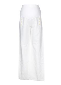 Produit-Pantalons-Femme-NEUF LUNE