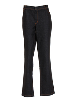 rosa rosam jeans femme de couleur noir
