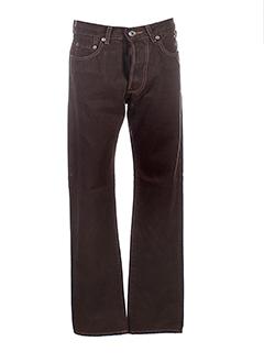 Produit-Jeans-Femme-LIBERTO