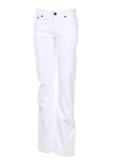 Produit-Pantalons-Fille-FINGER IN THE NOSE